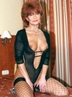 Sharon Osbourne Nude Fakes - 002